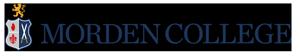 Morden College Logo